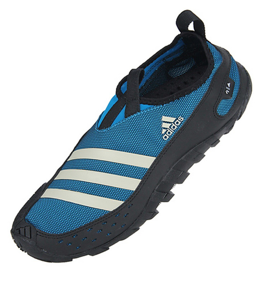various colors bbbce 2f82b ... Adidas Mens Jawpaw II Water Shoes. Share