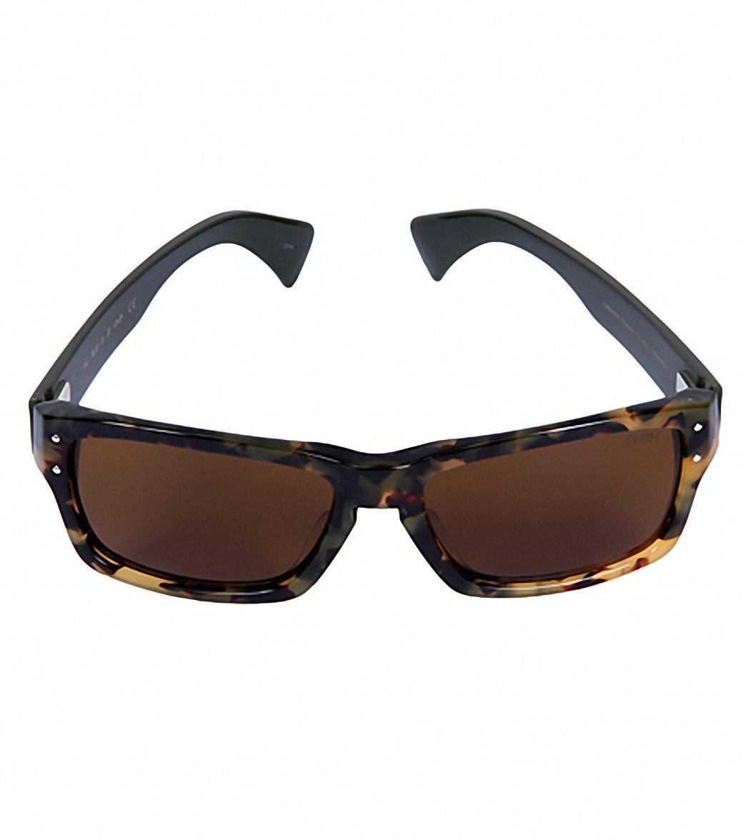 4f96adb302e1b Smith Chemist Polarized Sunglasses at SwimOutlet.com - Free Shipping