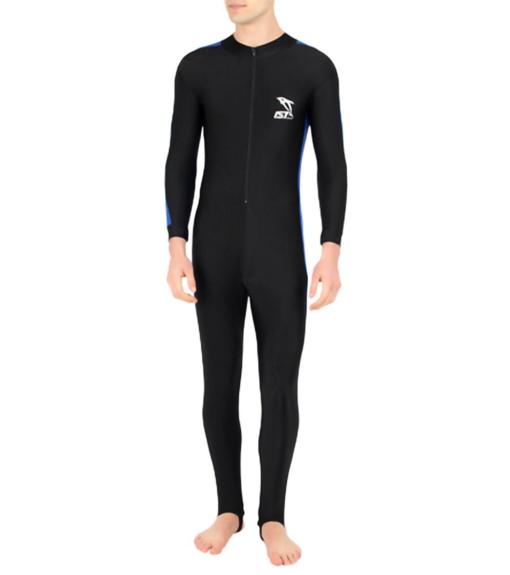 2d0ea49746 IST Men's Dive Skin Suit