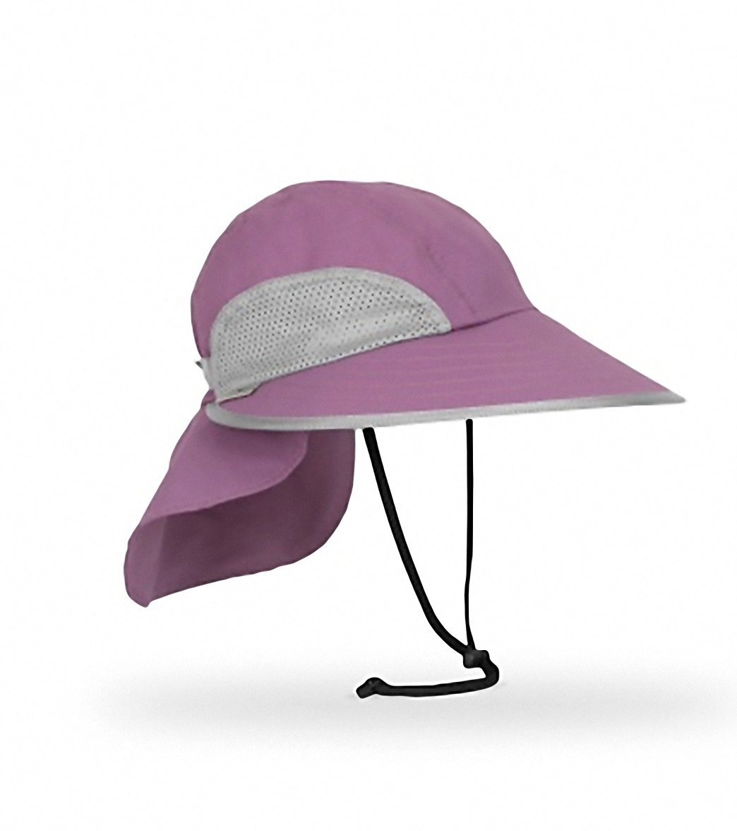 e3704e53031 Sunday Afternoons Sport Hat (Unisex) at SwimOutlet.com