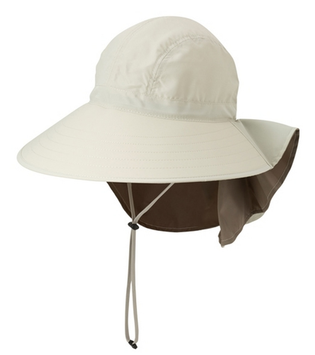 32ff5a71225 Sunday Afternoons Women s Sundancer Hat at SwimOutlet.com
