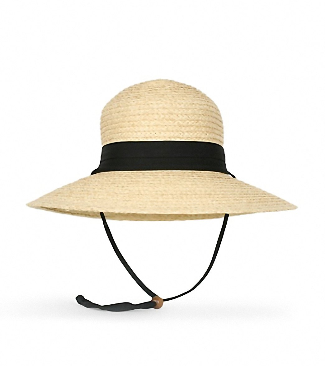 f9ac9e1a48b Sunday Afternoons Women s Catalina Hat at SwimOutlet.com