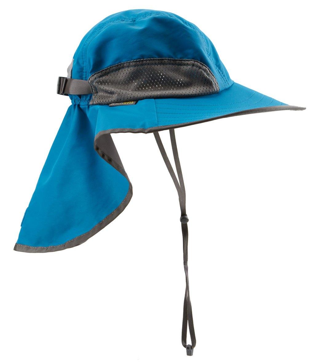4c62b7efa Sunday Afternoons Adventure Hat (Unisex)