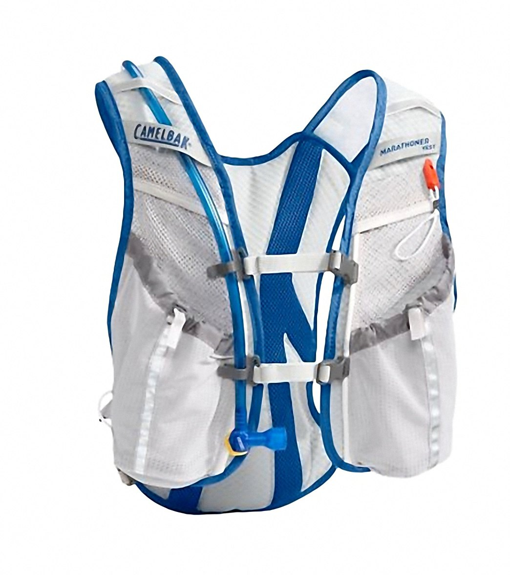 916b3c836a CamelBak Marathoner 70 oz Hydration Vest at SwimOutlet.com - Free ...