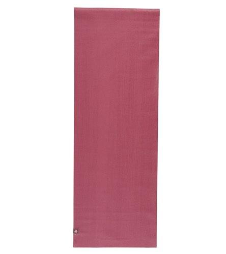 Manduka Eko Superlite Travel Yoga Mat 68 Quot 1 5mm At