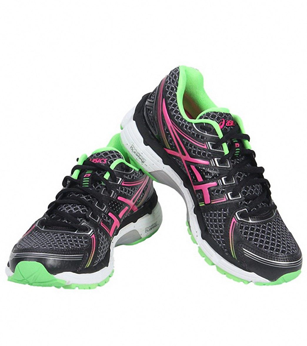 Women's 19 Free Running At Asics Gel Shoe Kayano ARL54j