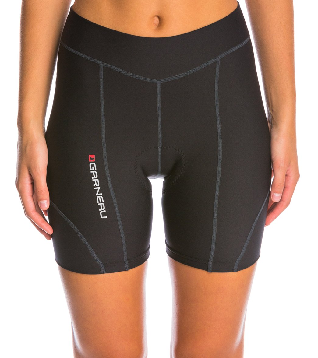1ab3900fc Louis Garneau Women s Fit Sensor 5.5