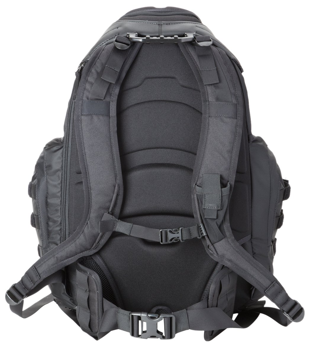 Oakley Mens Kitchen Sink Backpack Review