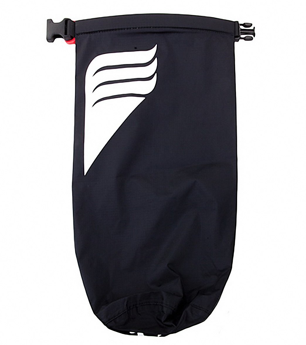 Tyr Utility Wet Dry Bag Large