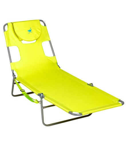 Miraculous Ostrich Beach Chairs At Swimoutlet Com Gamerscity Chair Design For Home Gamerscityorg