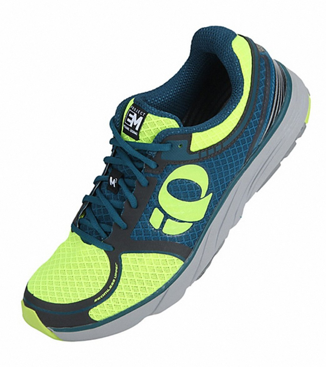 Pearl Izumi Running Shoes Discontinued