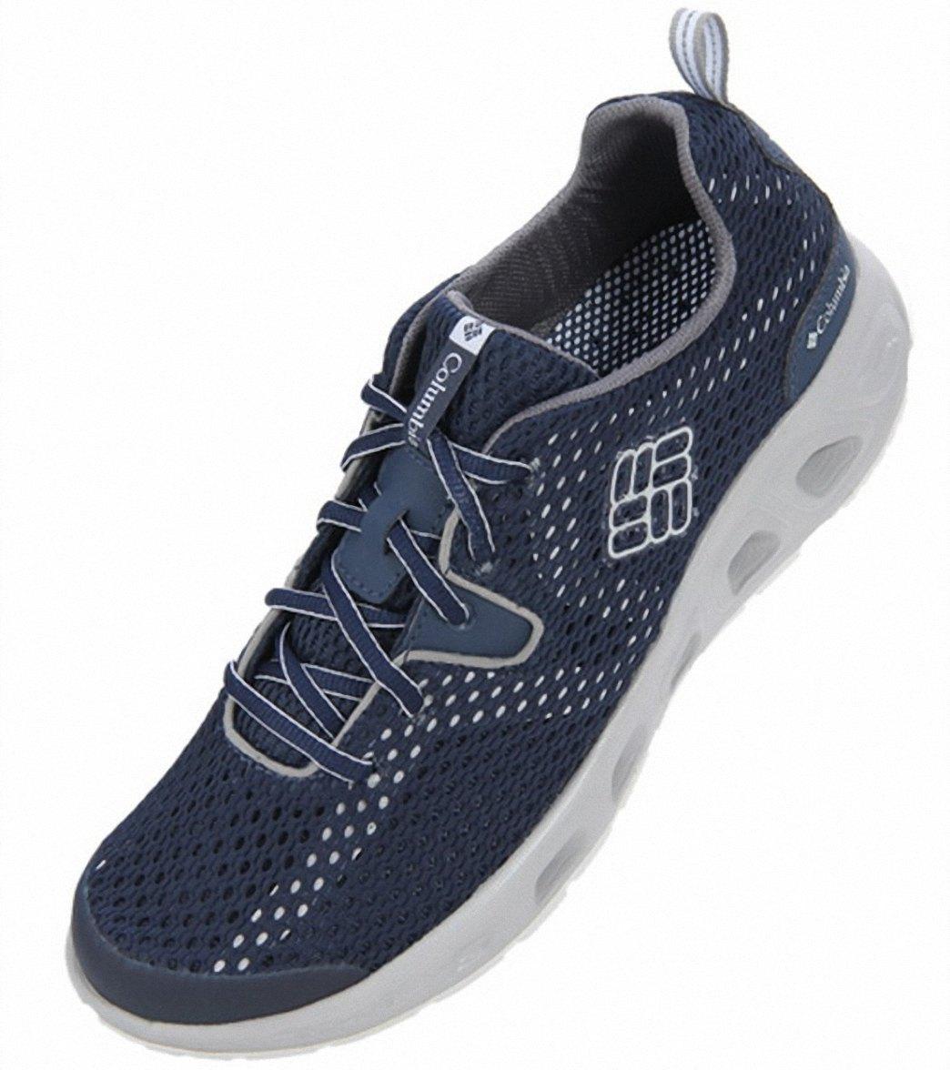 35d762fc2b90 Columbia Men s Drainmaker II PFG Water Shoes