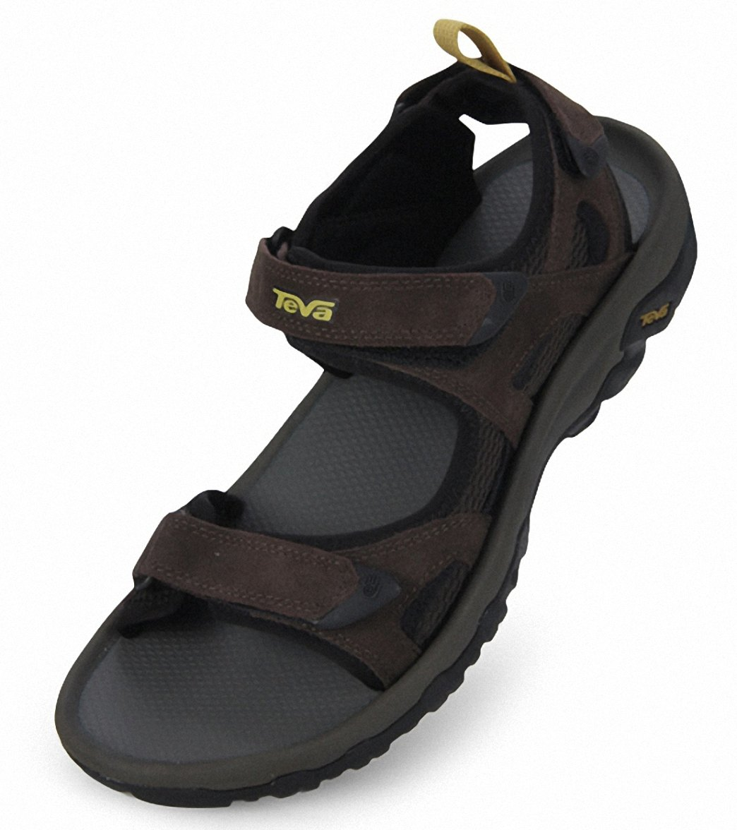 007ba1b96 Teva Men s Katavi Sandal at SwimOutlet.com - Free Shipping