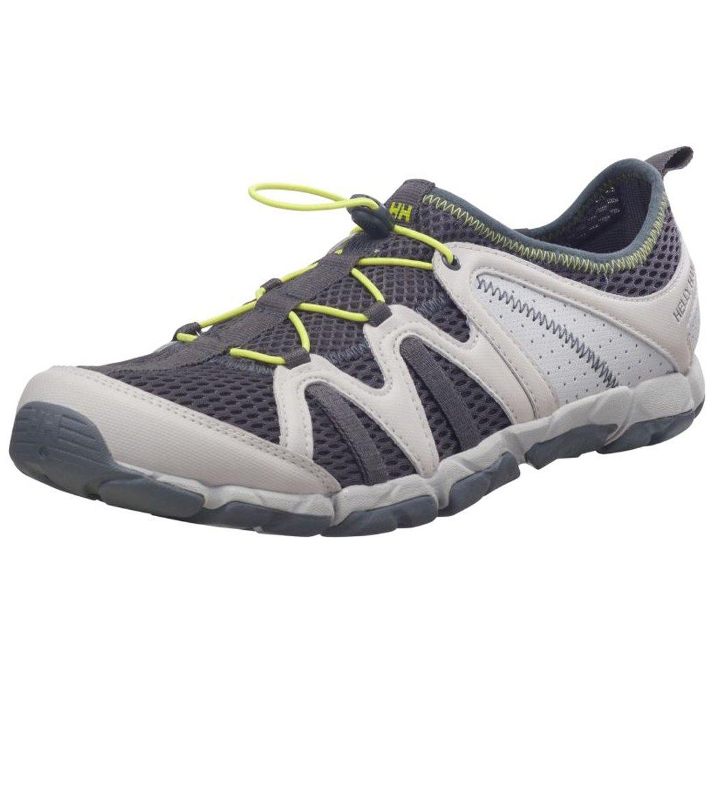 2983254293c5 Helly Hansen Men s Aquapace Water Shoes at SwimOutlet.com