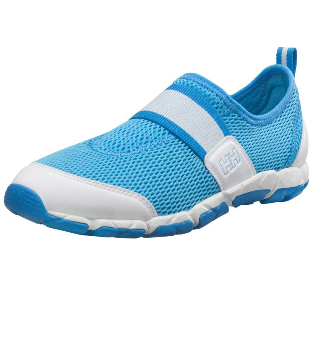Womens Avec Les Watermoc 5 Chaussures De Fitness Hansen Helly 0AgoC