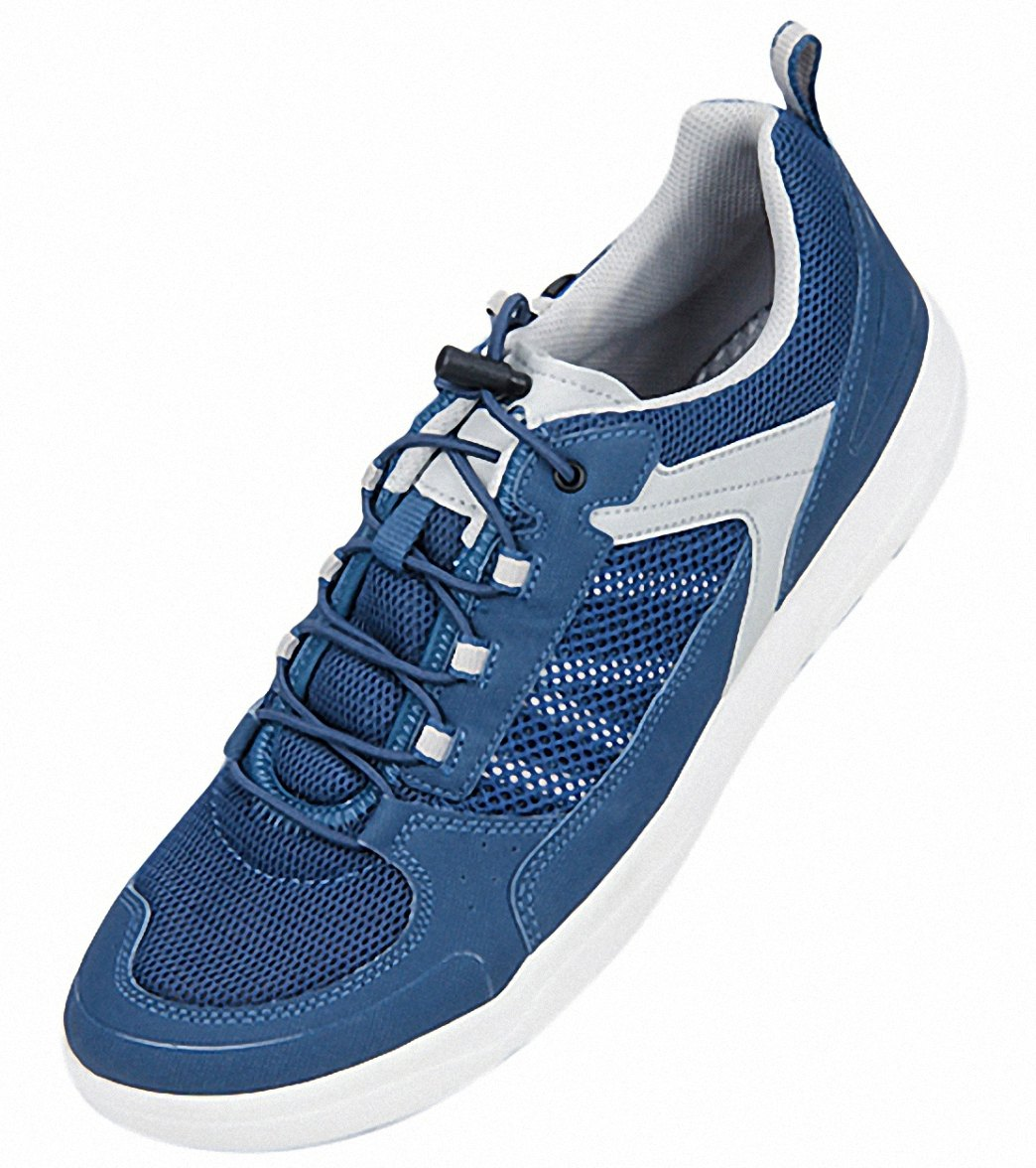 Ecco Mens Aqua Sport Water Shoes