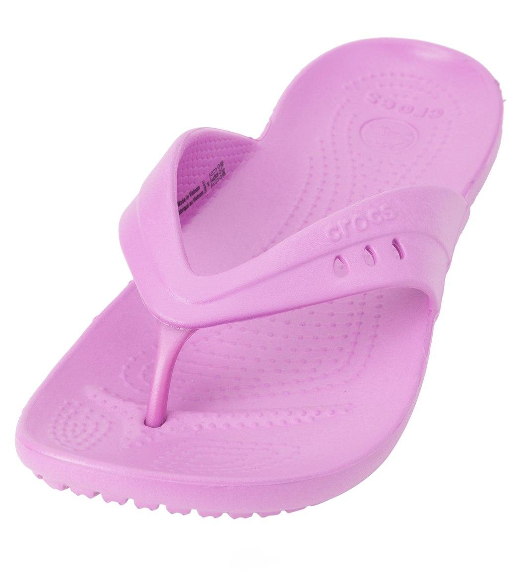 fcdab7fd6 ... Crocs Women s Kadee Flip Flop. Share