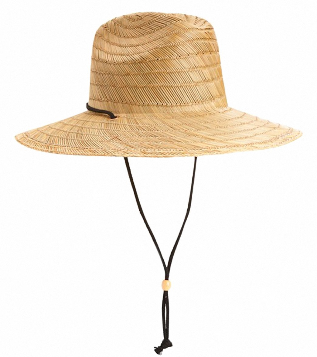 5a9542c8e Quiksilver Pierside Lifeguard Hat