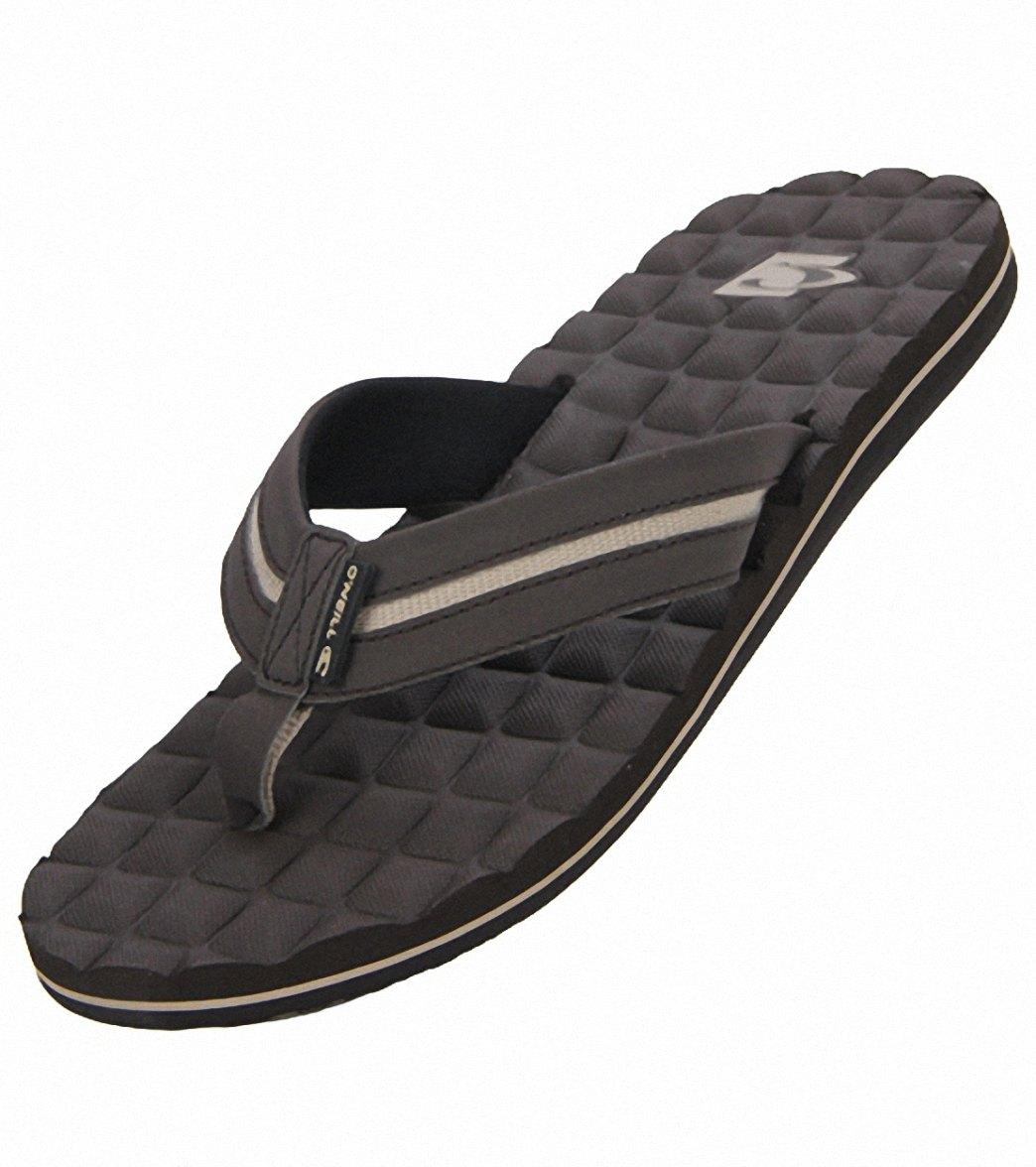 43a3e691da52 O Neill Men s Koosh N Squared Sandals at SwimOutlet.com