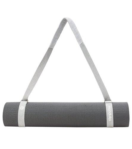 Yoga Deals Under 30