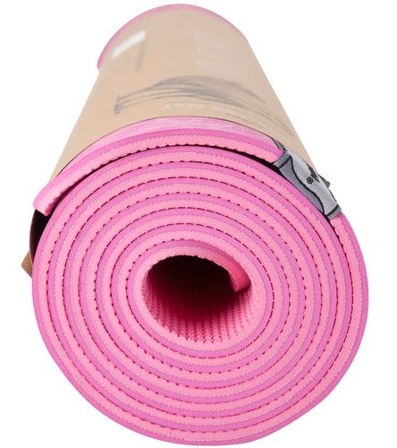 savings o eco on the tis season for c one mats yoga shop prana mat e black size