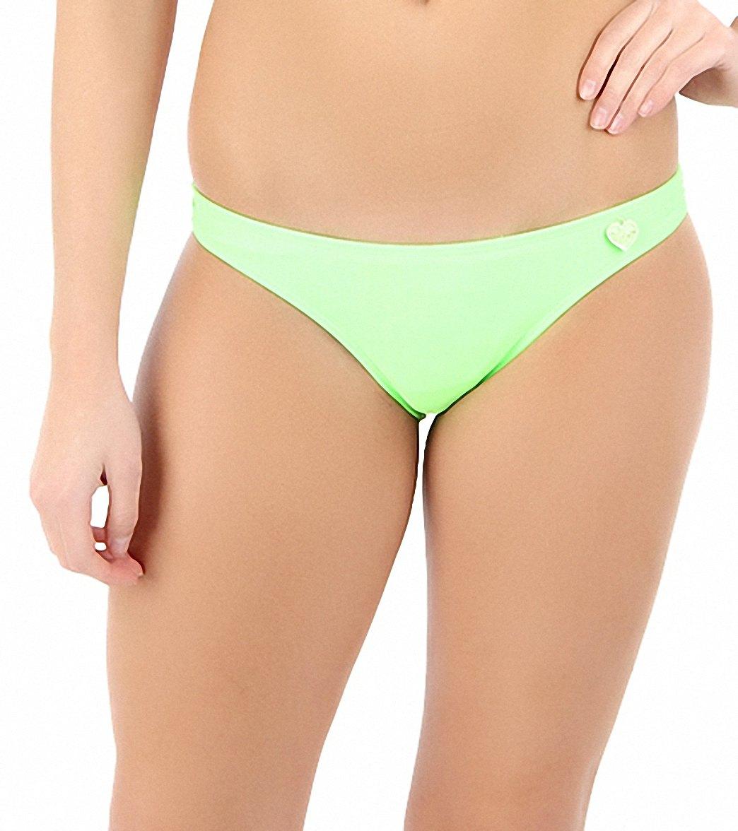 f38a31ea4a Body Glove Swimwear Womens Smoothies Super Brights Fiji Bikini ...