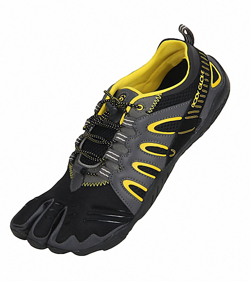 a77d5ae61cdf Body Glove Men s 3T Barefoot Warrior Water Shoe at SwimOutlet.com ...