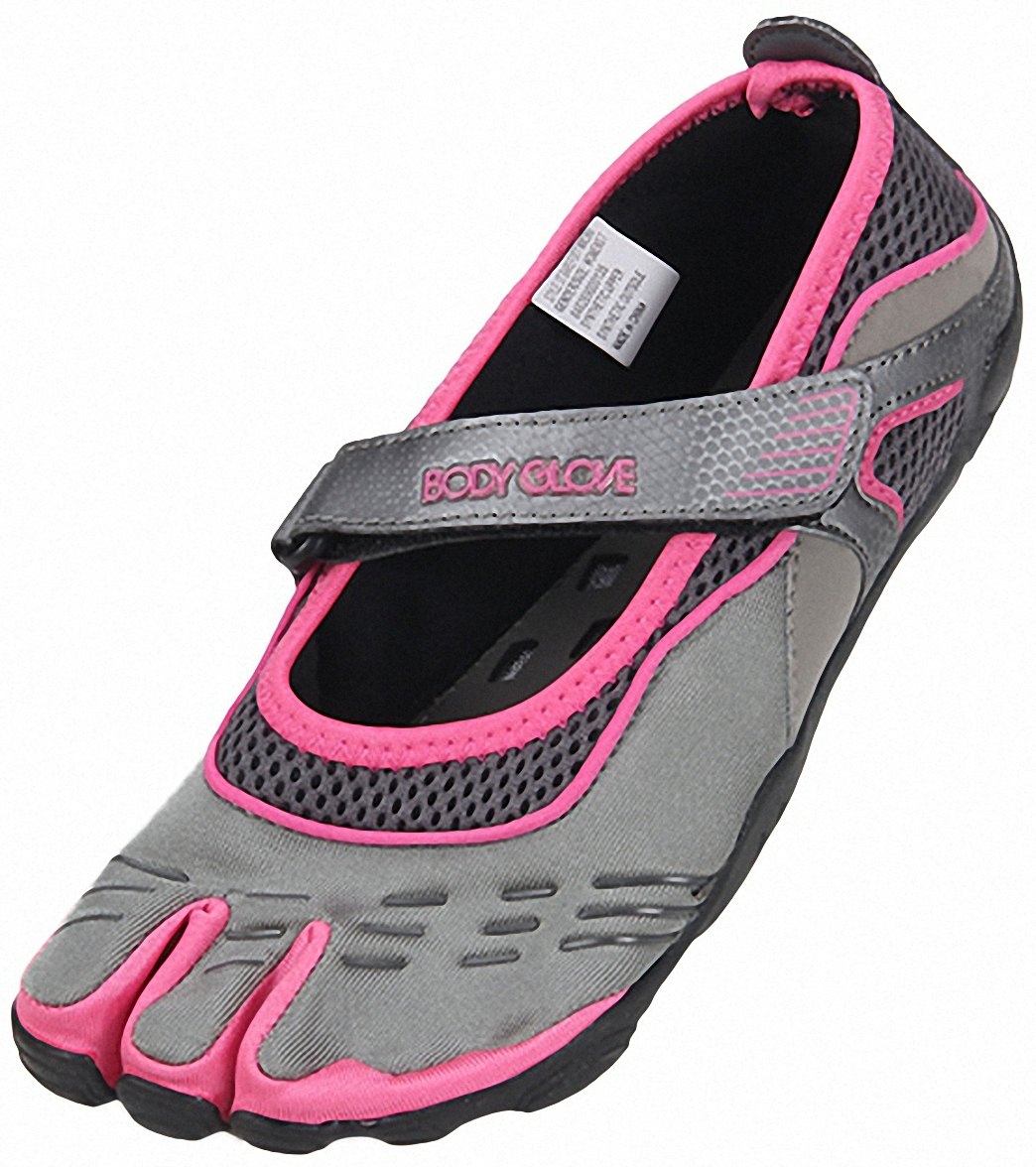 f3f8d8192679 Body Glove Women s 3T Barefoot Malibu Water Shoes at SwimOutlet ...