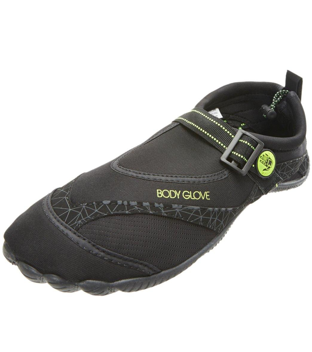 2176e540b4b0 Body Glove Men s Realm Water Shoe at SwimOutlet.com