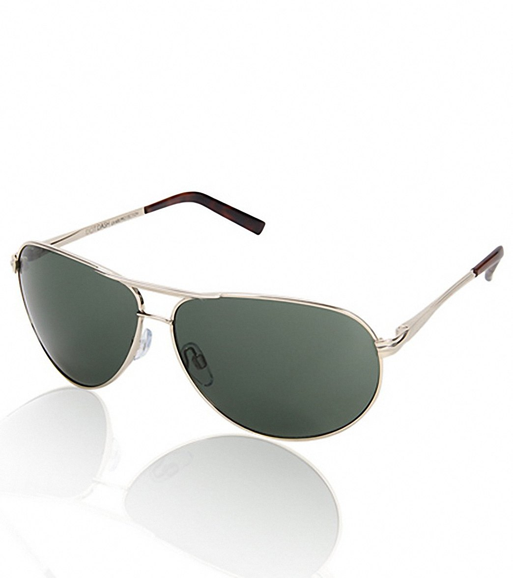 77f7998cca Dot Dash Buford T Sunglasses at SwimOutlet.com