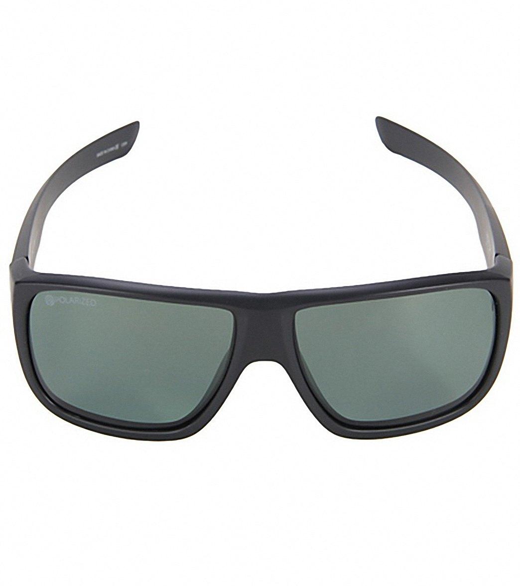 3650d68403 Dot Dash Aperture Polarized Sunglasses at SwimOutlet.com