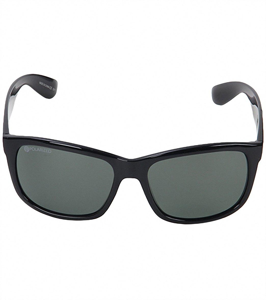 5c38a33919 Dot Dash Poseur Polarized Sunglasses at SwimOutlet.com