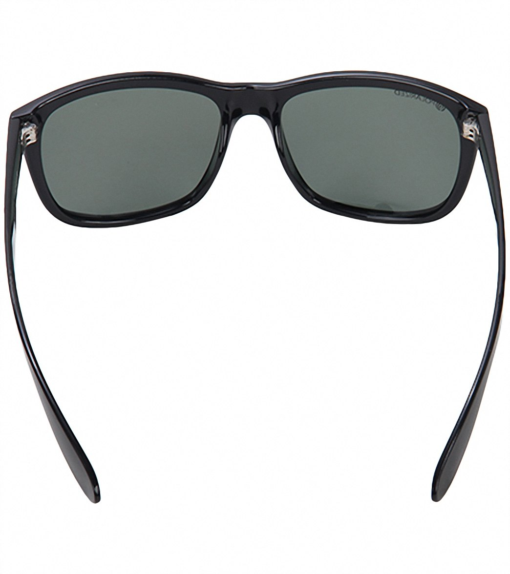 4d992d5189 Dot Dash Poseur Polarized Sunglasses at SwimOutlet.com