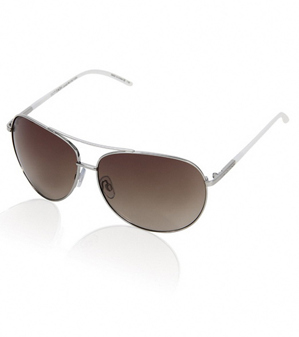 6f25ecba73 Dot Dash Nookie Sunglasses at SwimOutlet.com