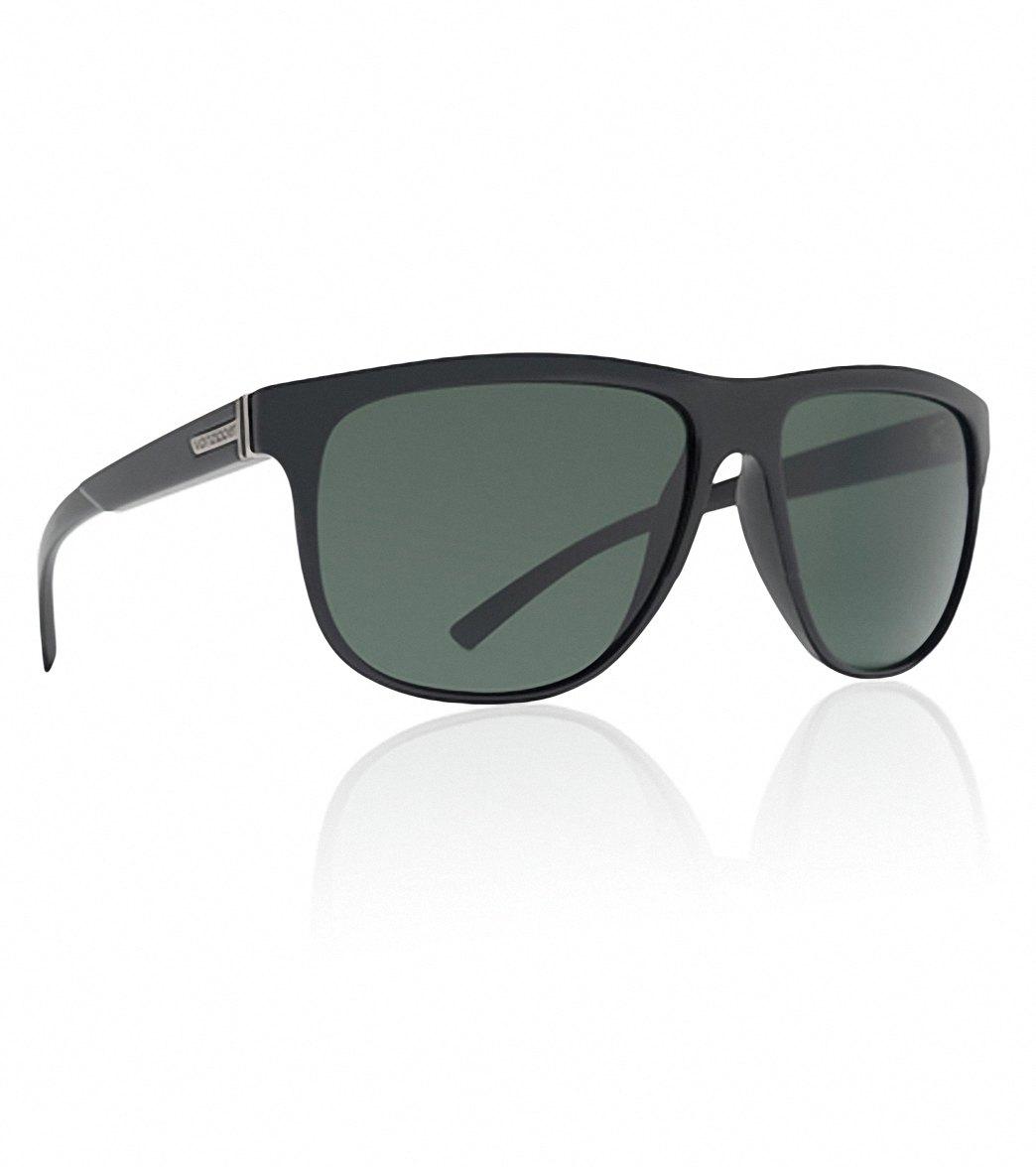64458e2df5b Von Zipper Suplex Sunglasses at SwimOutlet.com - Free Shipping