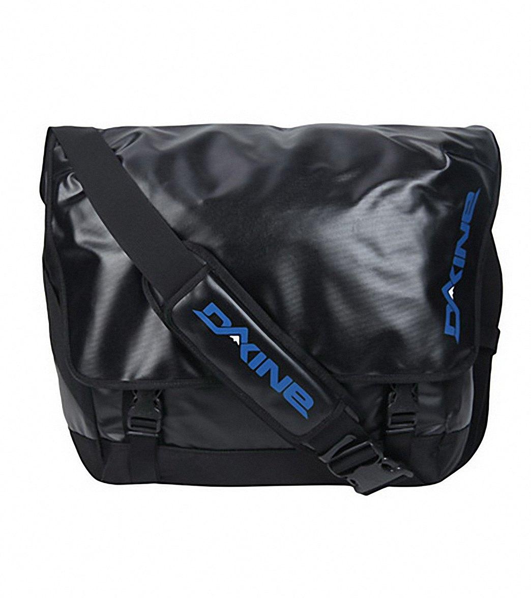 Dakine Men S Granville 26l Messenger Bag