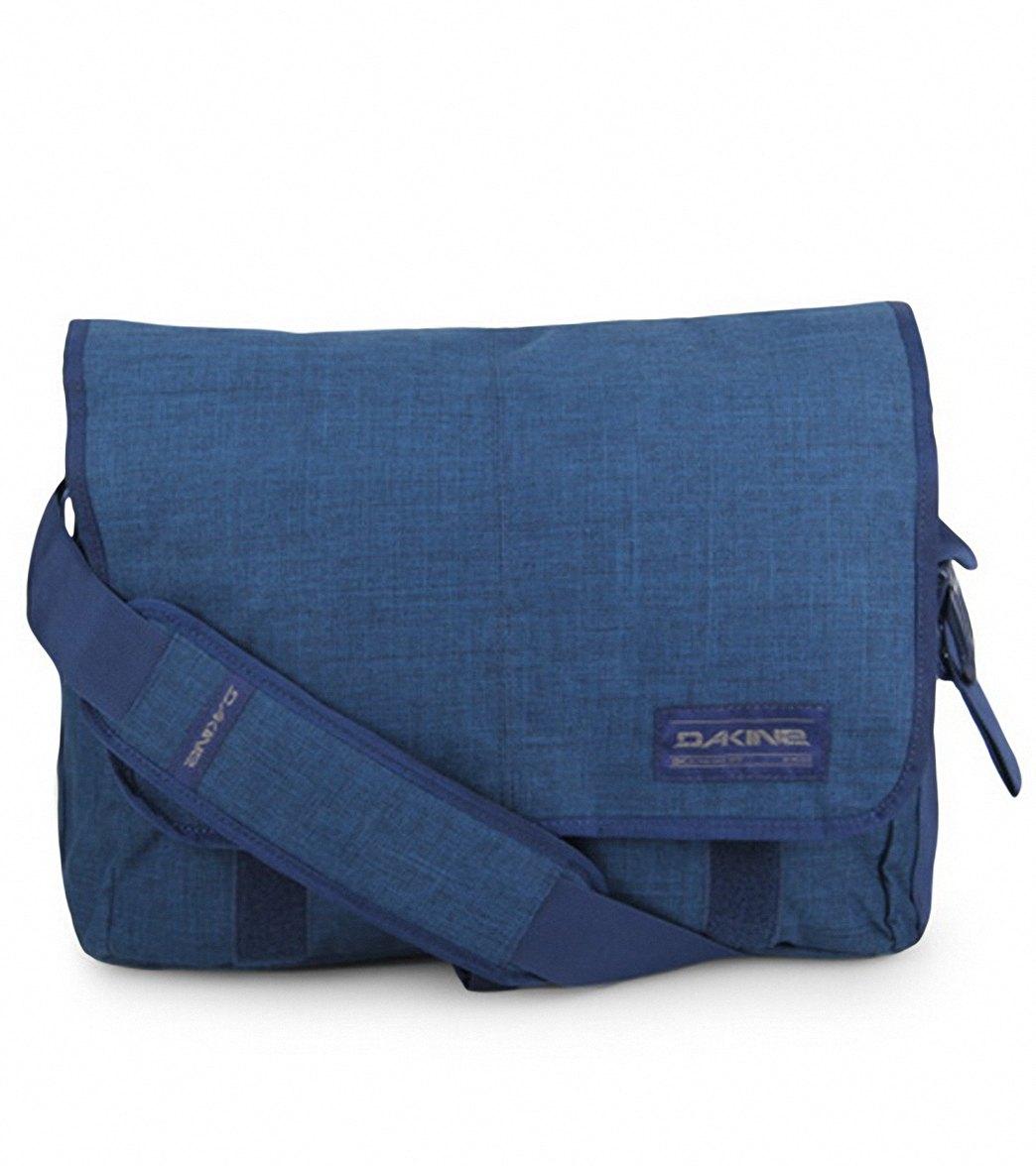 Dakine Men S Hudson 20l Messenger Bag