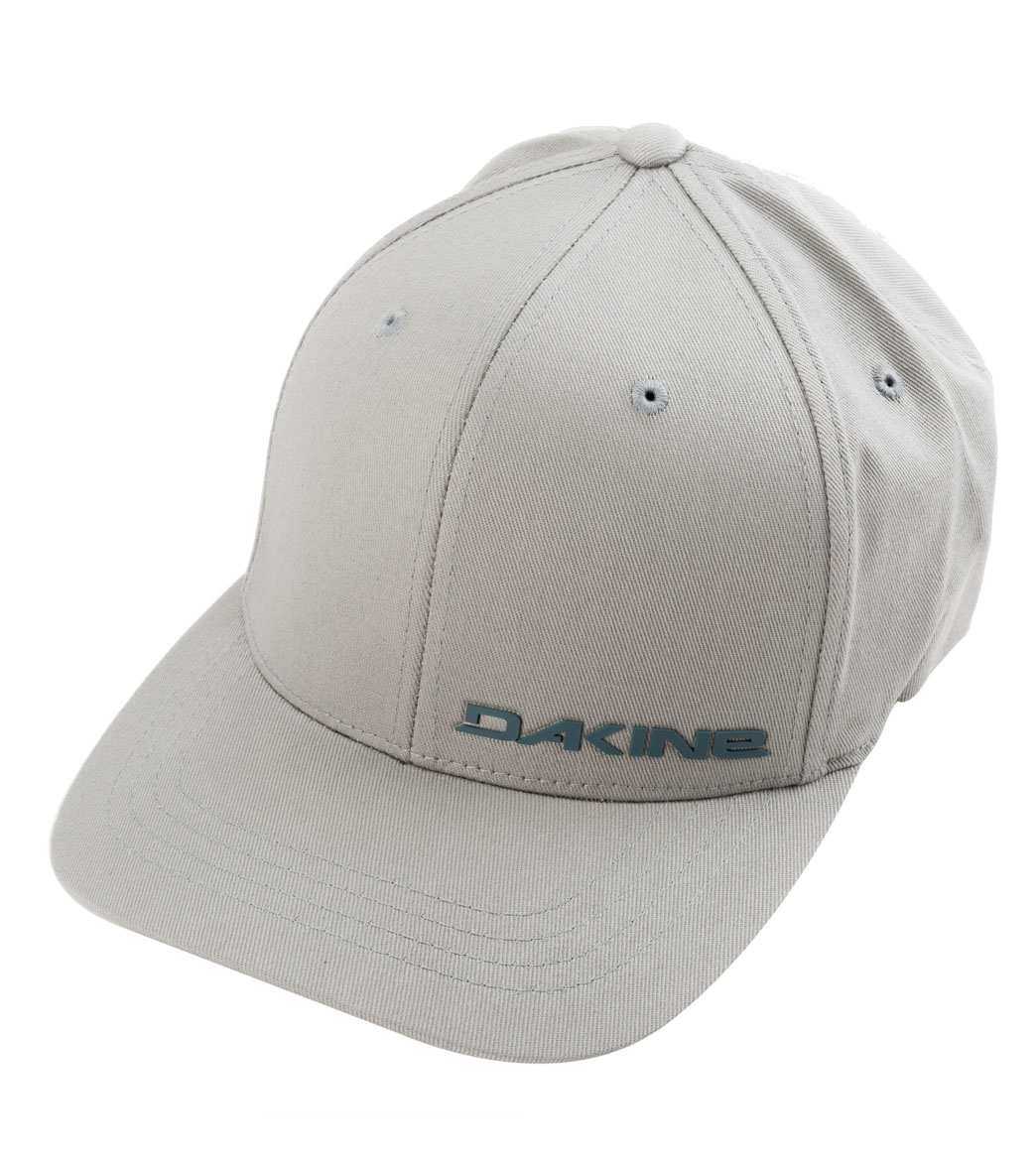 e06a2baed9e Dakine Men s Silicone Rail Hat at SwimOutlet.com