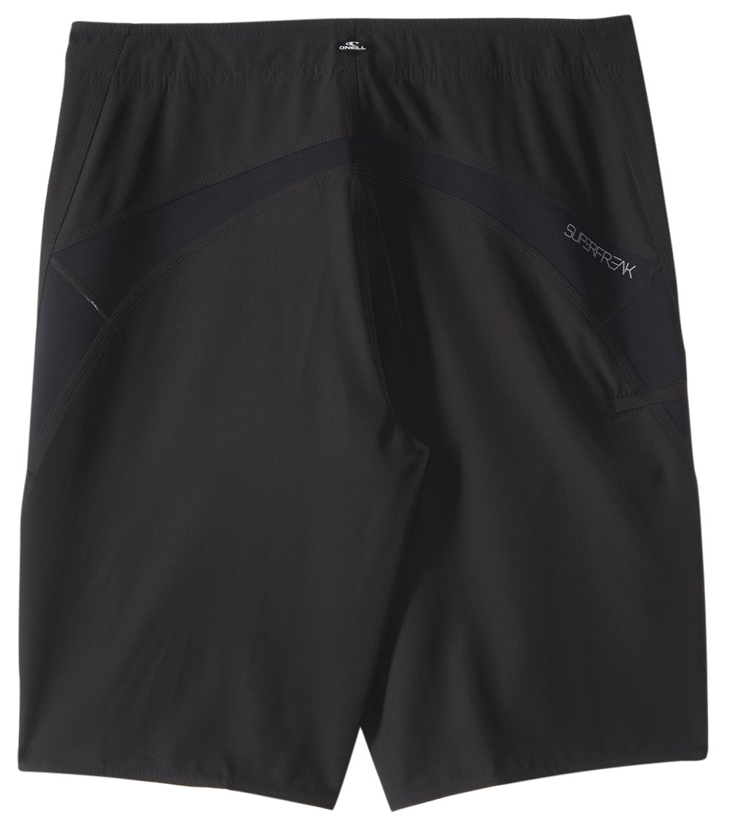 f4c417a5ab O'Neill Men's Superfreak Boardshort at SwimOutlet.com - Free Shipping
