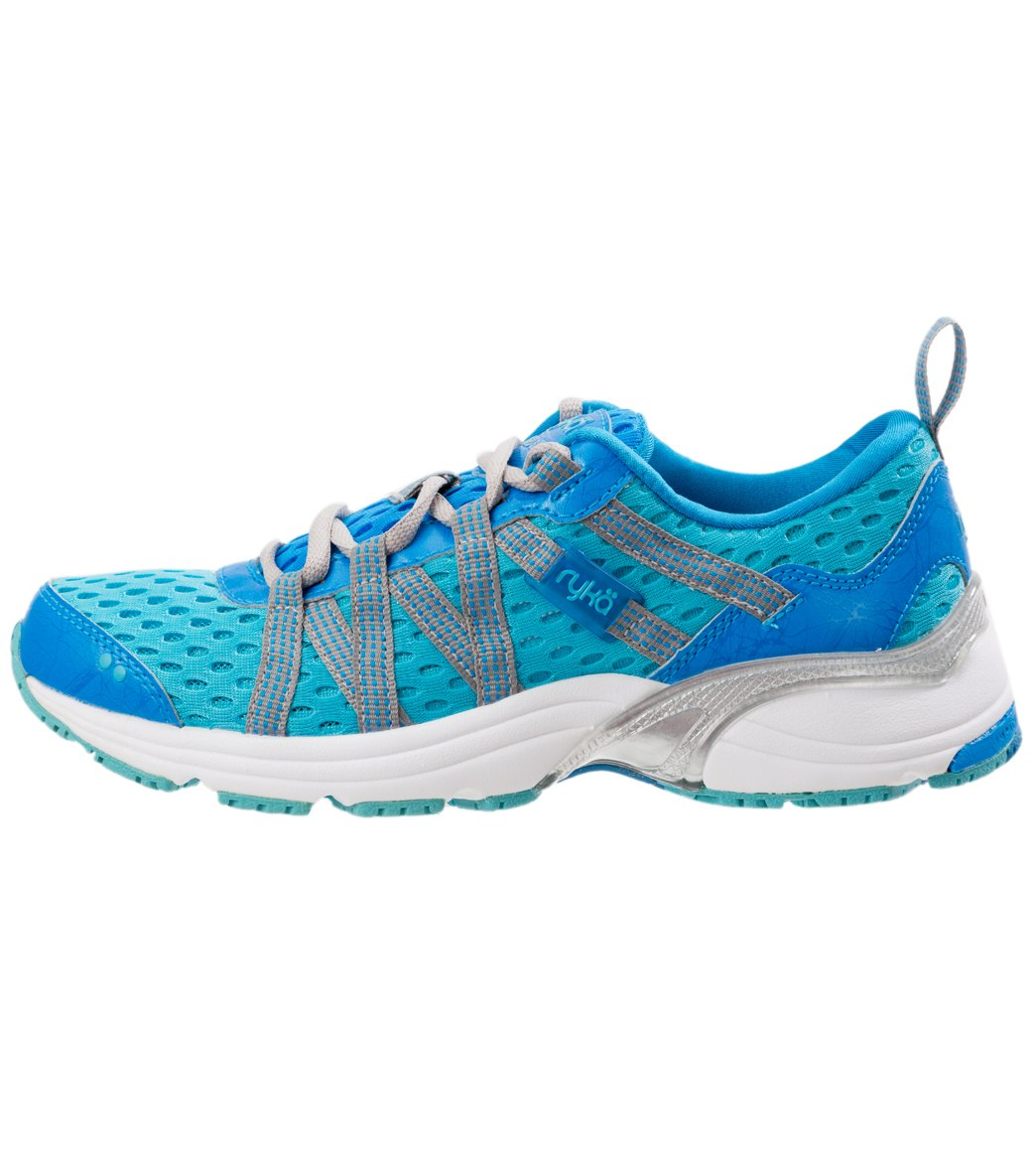 cd9fd9b62331 Ryka Women s Hydro Sport Water Shoes at SwimOutlet.com - Free Shipping