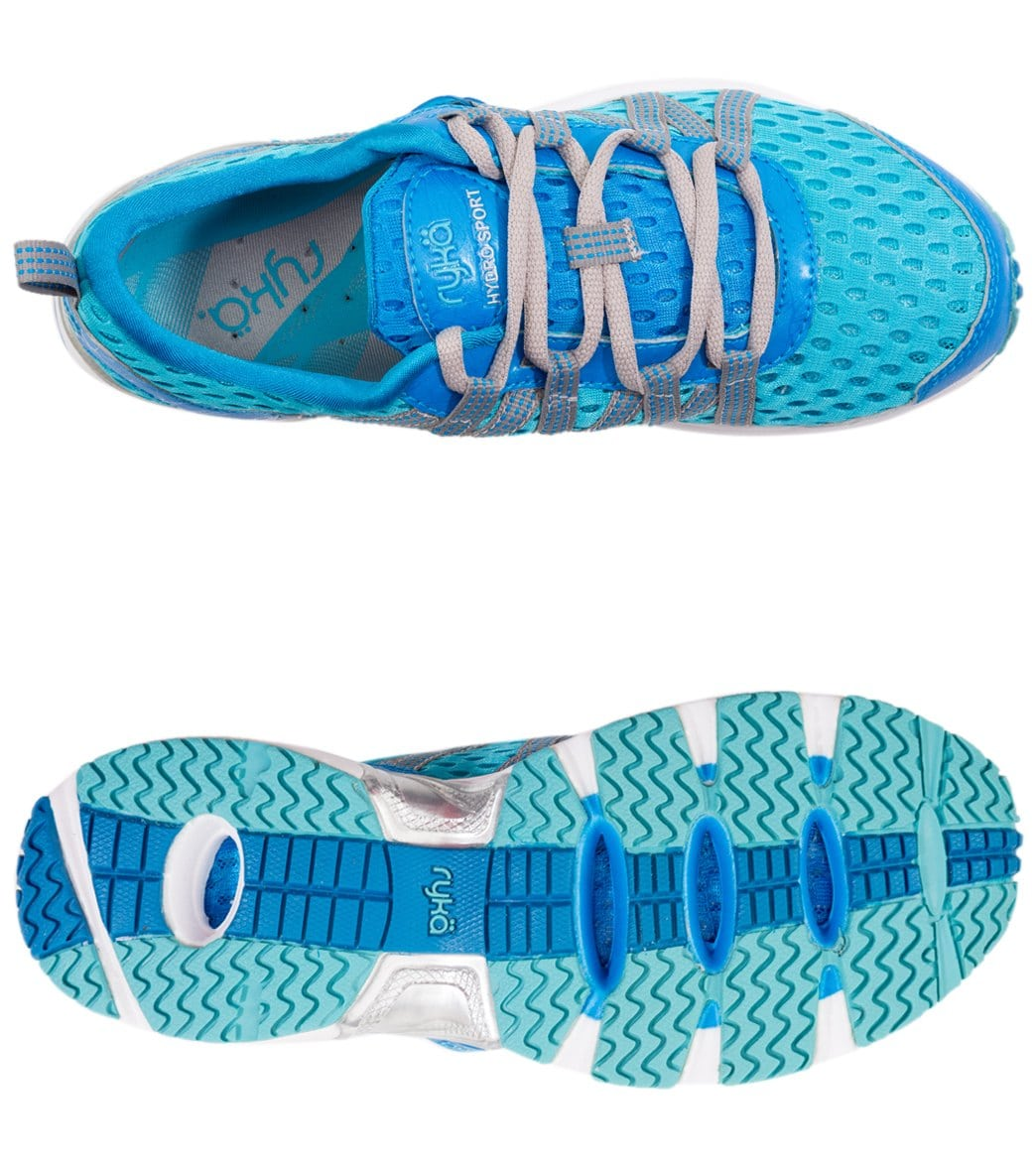 bfaa280b1184 Ryka Women s Hydro Sport Water Shoes at SwimOutlet.com - Free Shipping