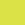 Lemon Sublime