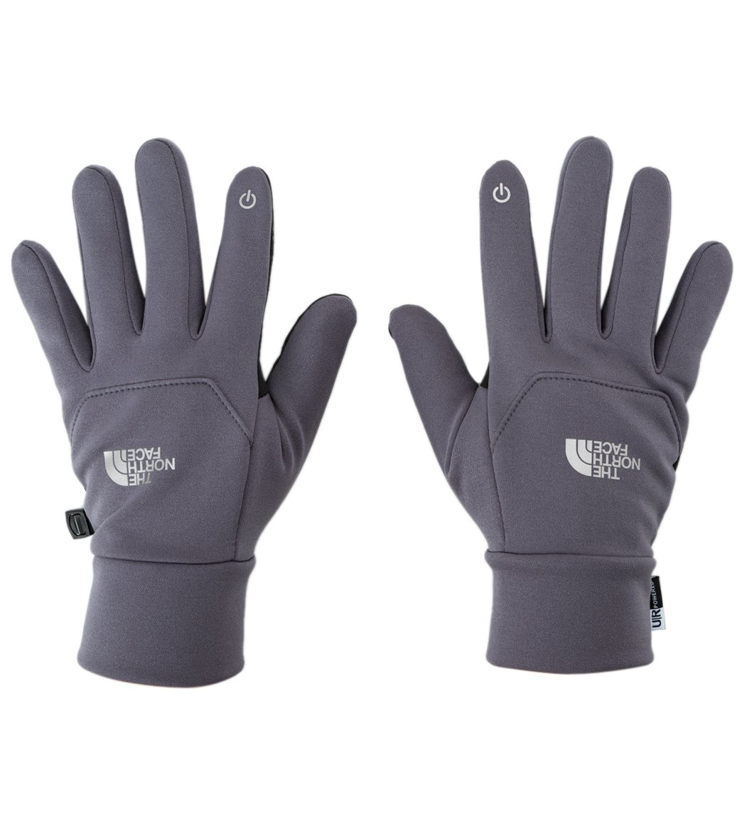afb333b80 The North Face Men's Etip Running Glove