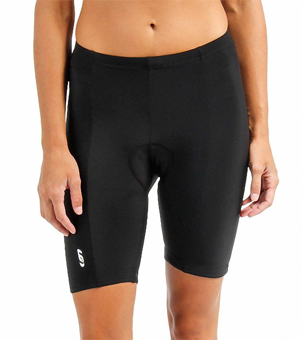 1030eefa9 Louis Garneau Women s Fit Sensor 7.5