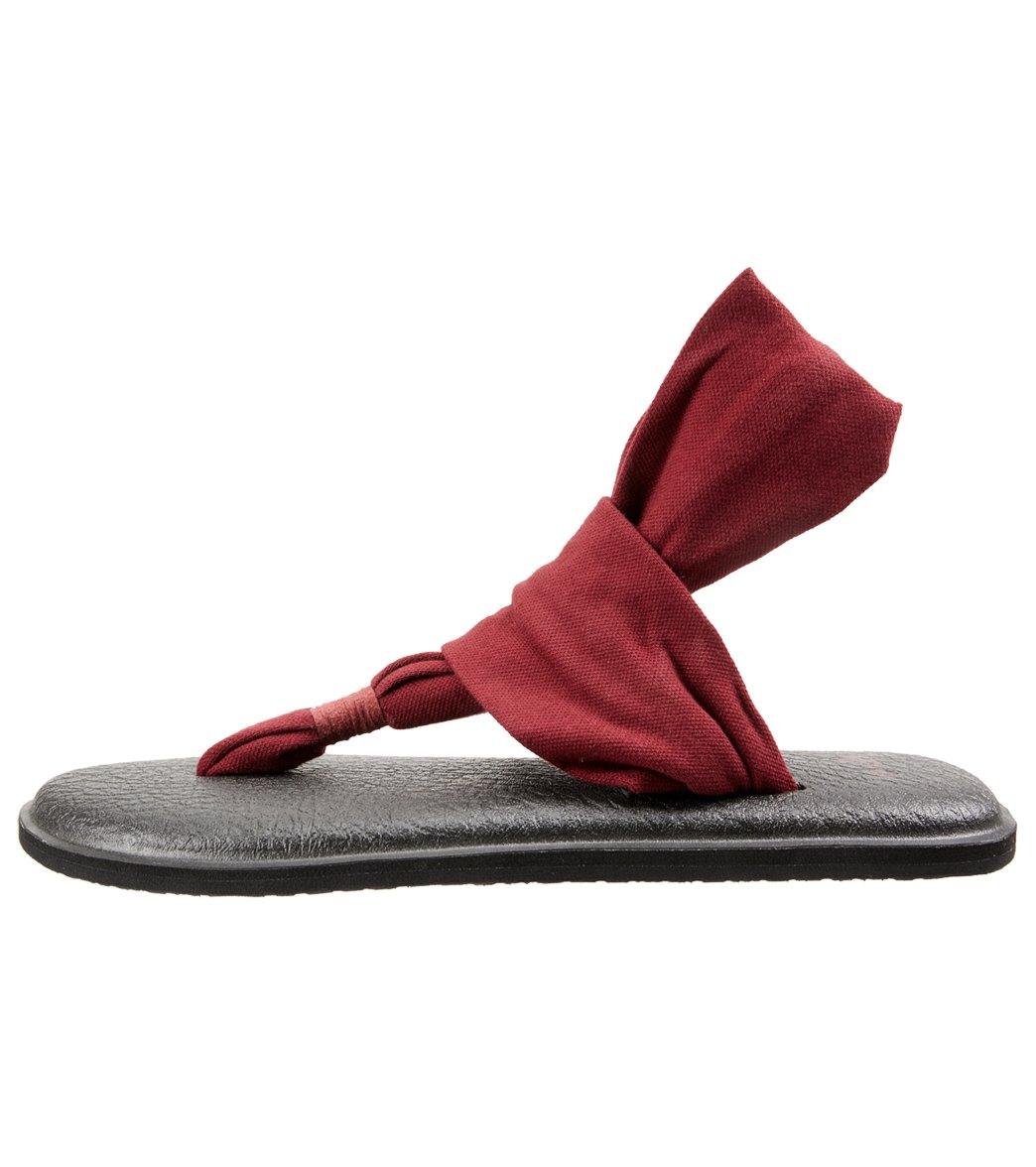 Women Shamans Shoes