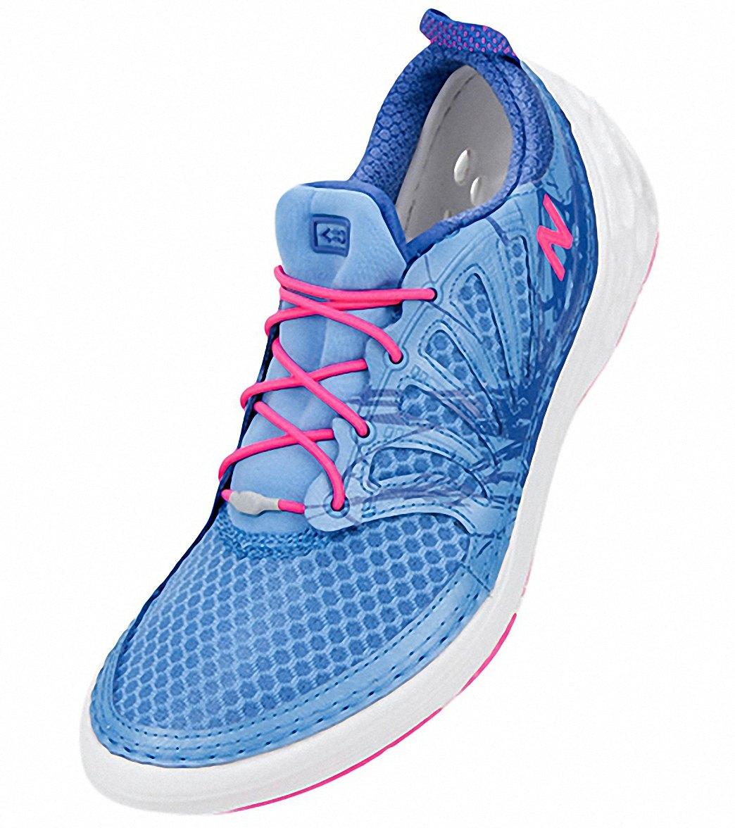b178d75fb0ca New Balance Women s 70 Minimus Water Shoes at SwimOutlet.com ...