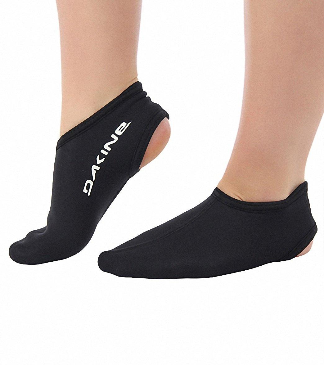 Fins, Footwear & Gloves Dakine Fin Socks Size Large At All Costs