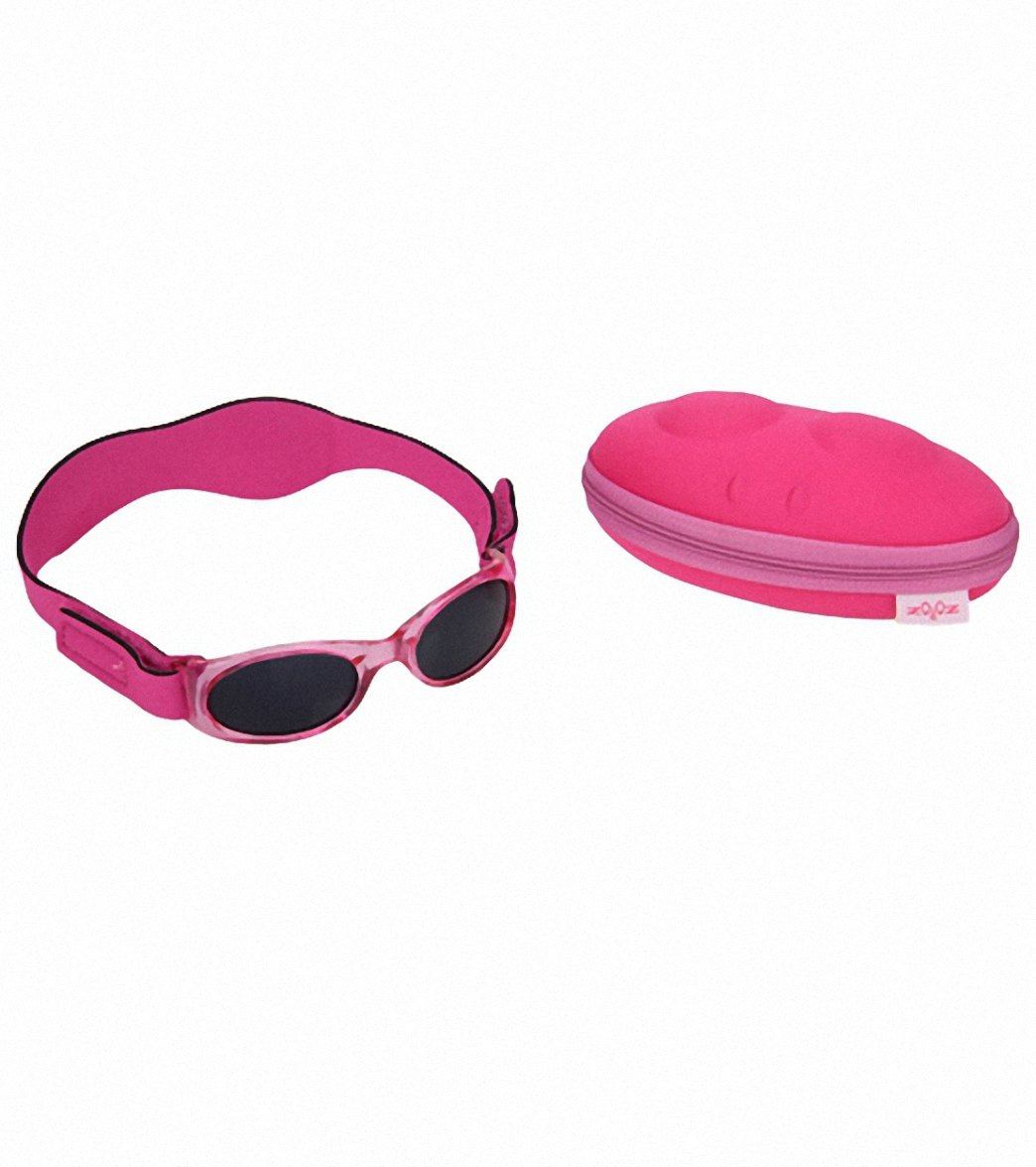 940c30714fcf Tuga Kids  Strap Around Sunglasses (0-5 years) at SwimOutlet.com