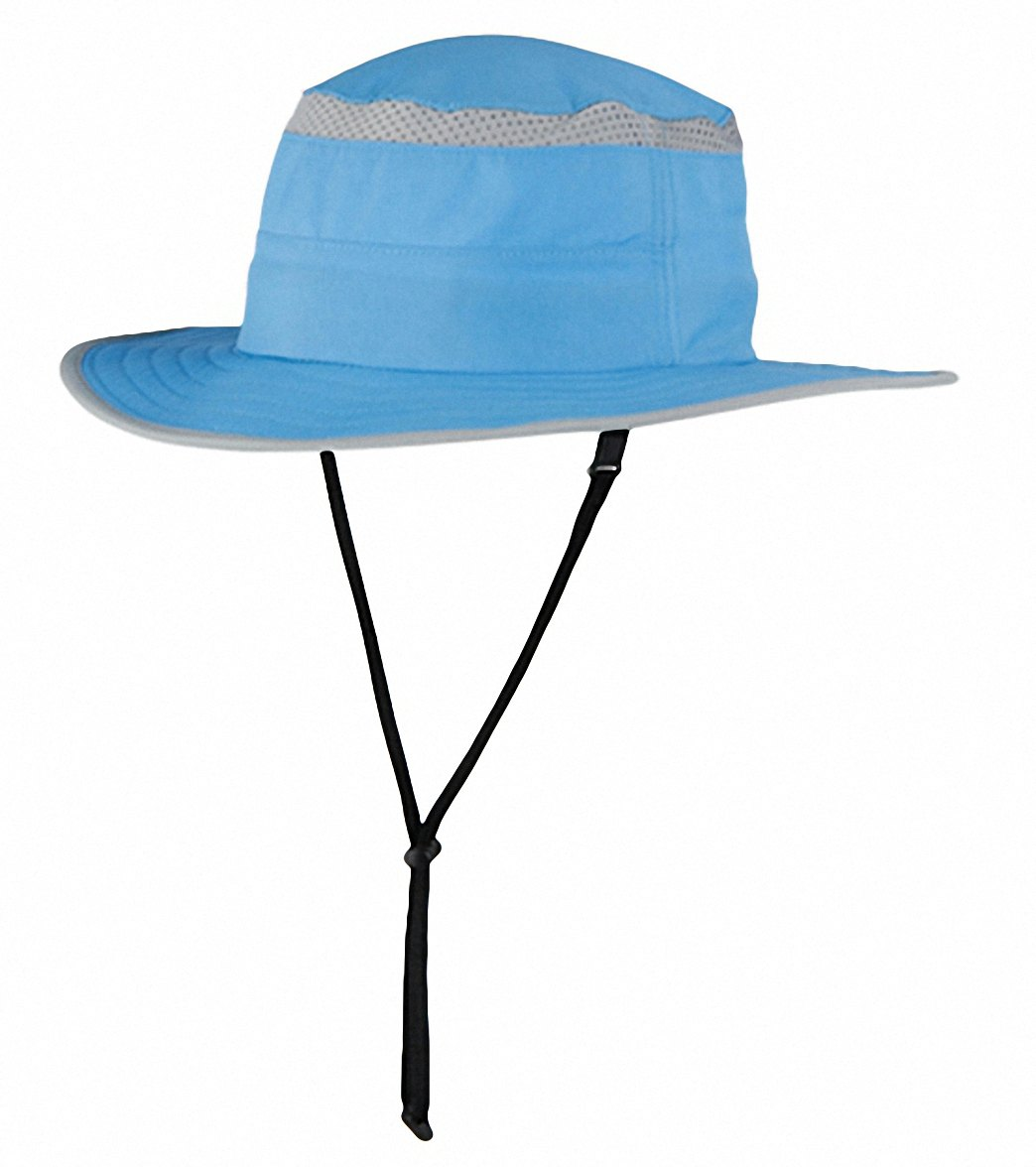 3de65d7748bc8 Sunday Afternoons Kids  Cruiser Hat (Unisex) at SwimOutlet.com