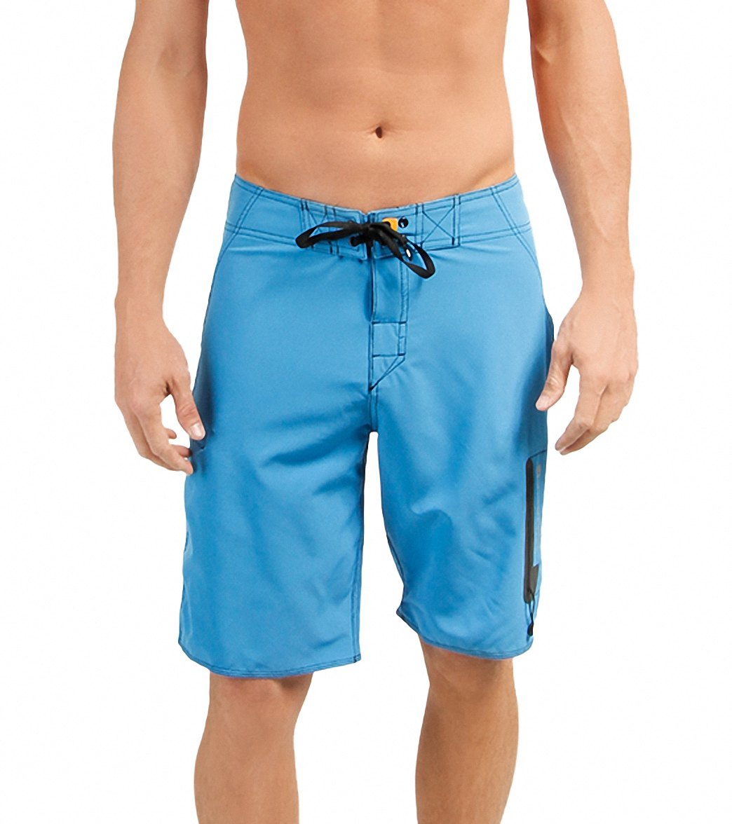 bb6ca064b9 Quiksilver Waterman's Paddler 2 Boardshort at SwimOutlet.com - Free Shipping